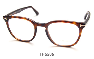 Tom Ford TF 5506 glasses