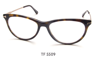 Tom Ford TF 5509 glasses