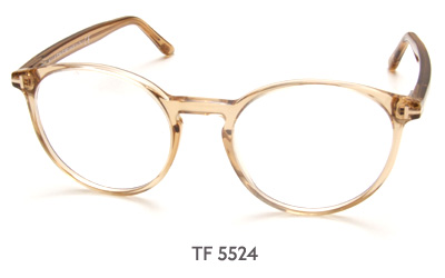 Tom Ford TF 5524 glasses