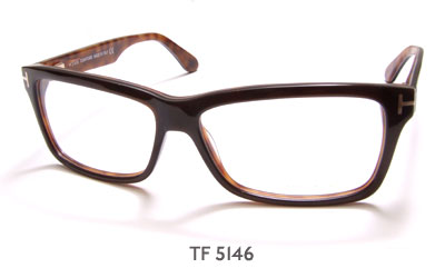 Tom Ford TF 5146 glasses
