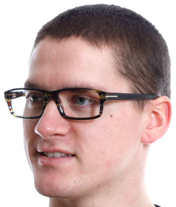 Tom Ford Tf 5149 Glasses Frames Discontinued Model