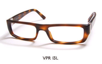 Prada VPR 13L glasses