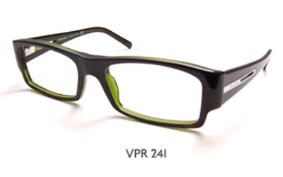 Prada VPR 24I glasses