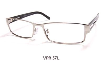 Prada VPR 57L glasses