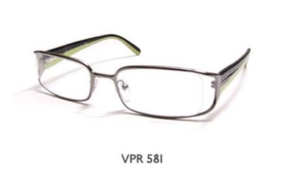 Prada VPR 58I glasses