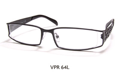 Prada VPR 64L glasses
