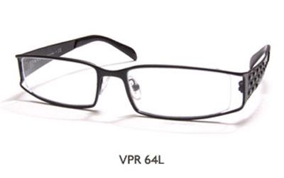 Prada VPR 64L glasses