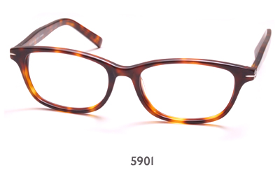 William Morris 5901 glasses