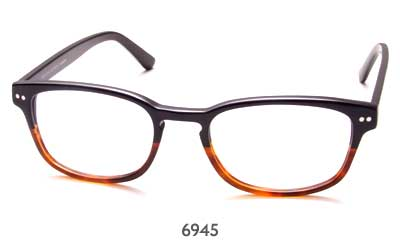 William Morris 6945 glasses