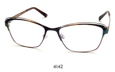 William Morris WM 4142 glasses