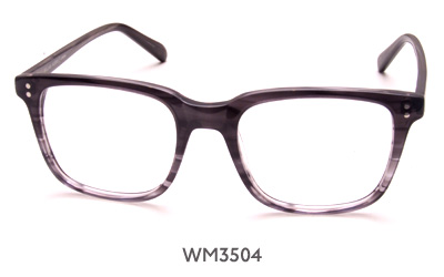 William Morris WM3504 glasses