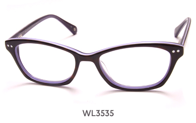 William Morris WM3535 glasses