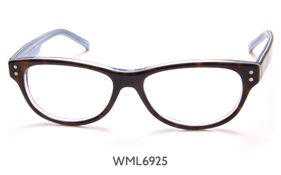 William Morris WM6925 glasses