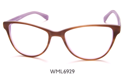 William Morris WM6929 glasses