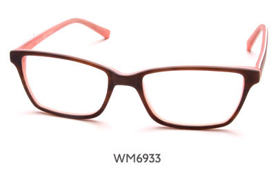 William Morris WM6933 glasses