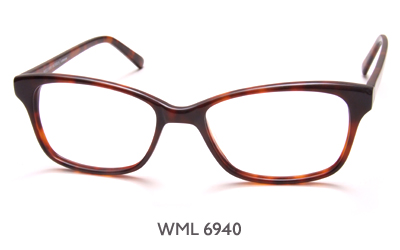William Morris WM6940 glasses