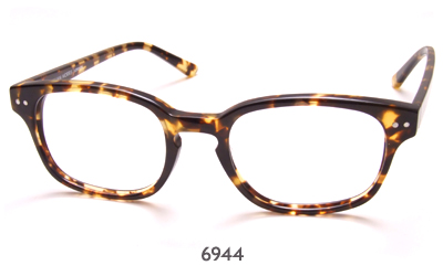 William Morris WM6944 glasses