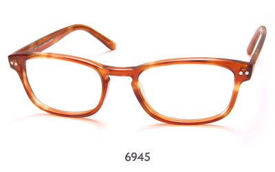 William Morris WM6945 glasses