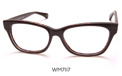 William Morris WM7117 glasses