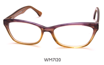 William Morris WM7120 glasses