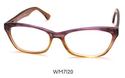 William Morris WM7120 glasses
