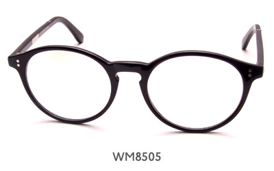 William Morris WM8505 glasses
