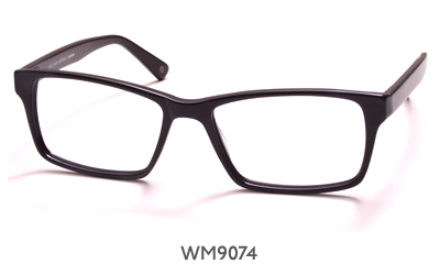 William Morris WM9074 glasses