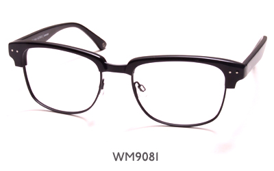 William Morris WM9081 glasses