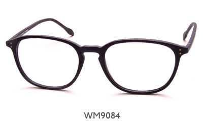 William Morris WM9084 glasses