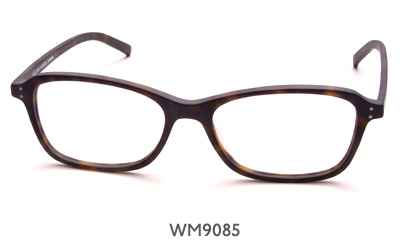William Morris WM9085 glasses