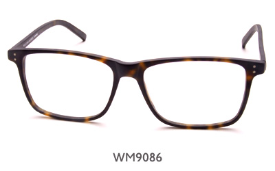 William Morris WM9086 glasses