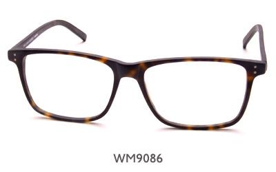 William Morris WM9086 glasses