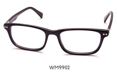 William Morris WM9902 glasses