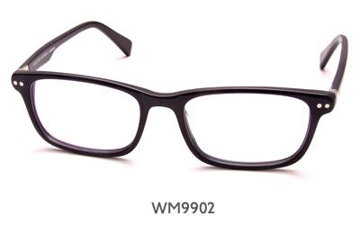 William Morris WM9902 glasses