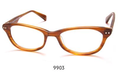 William Morris WM9903 glasses