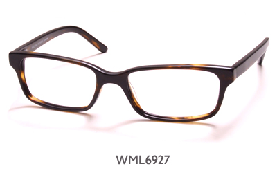 William Morris WML6927 glasses