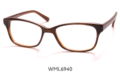 William Morris WML6940 glasses