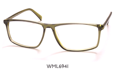 William Morris WML6941 glasses