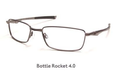 oakley bottle rocket frames