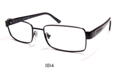 Bulgari 1014 glasses