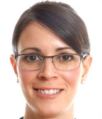 Mykita David glasses