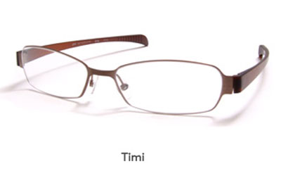 Gotti Timi glasses