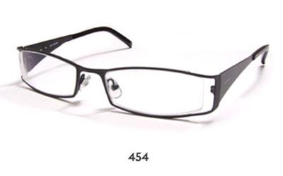 Jai Kudo 454 glasses