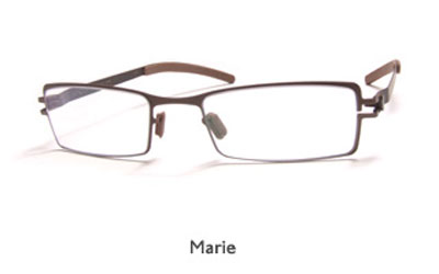Mykita Marie glasses