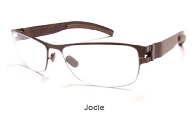 Mykita Jodie glasses