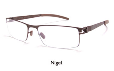 Mykita Nigel glasses