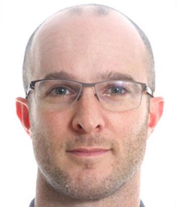 Mykita Jesper glasses
