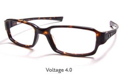 Oakley Rx Voltage 4.0 glasses