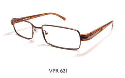 Prada VPR 62I glasses
