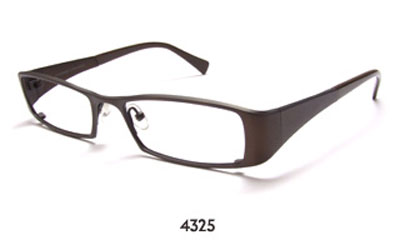 ProDesign 4325 glasses